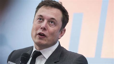 elon musk leadership anti abortion rights protests target planned parenthood