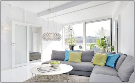 marvelous  colours   grey sofa image result
