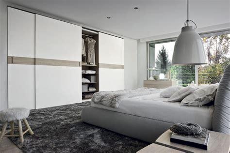 lada per soggiorno armadi lada mobili arredamentilada mobili arredamenti