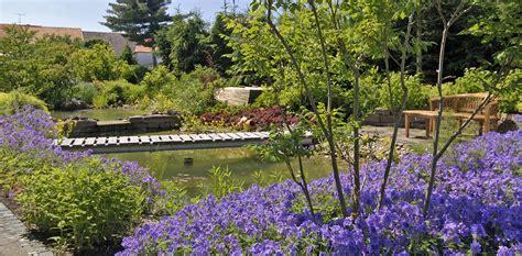 terra flora pflanzen g 228 rten atmosph 228 re naturnaher garten - Naturnaher Garten Pflanzen