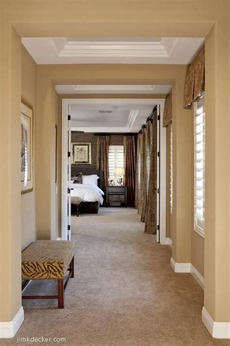 17 best ideas about paint colors on manchester taupe paint colors and