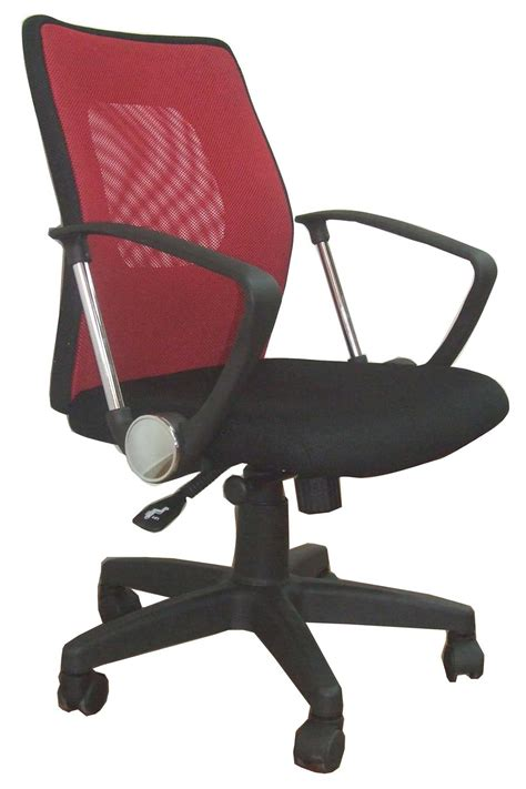 Office Depot Computer Chairs by Computer Office Depot Office Furniture