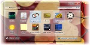 comment ajouter des gadgets dans windows 8 tutos windows 8
