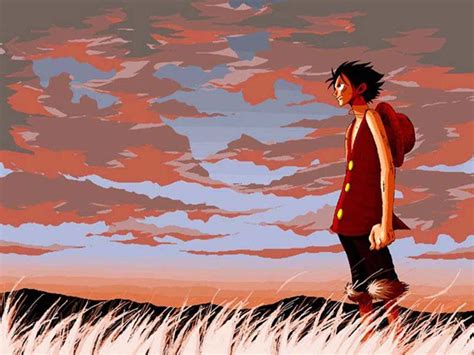 wallpaper anime luffy luffy one piece wallpapers 9999 anime wallpapers