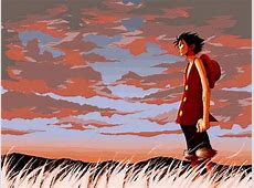 Luffy One Piece Wallpapers - 9999 Anime Wallpapers Hachibi Wallpaper