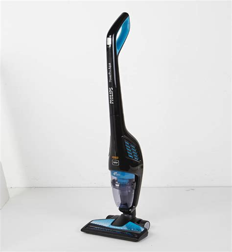 Vacuum Cleaner Pro Aqua review philips powerpro aqua stick vacuum and mop home decor singapore
