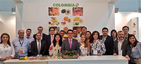 una despensa para el mundo colombia despensa de frutas y verduras para el mundo