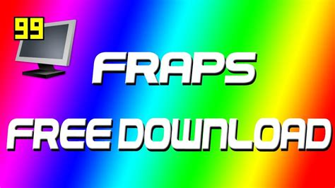 www fraps fraps 3 5 99 free full latest version download pc 2013