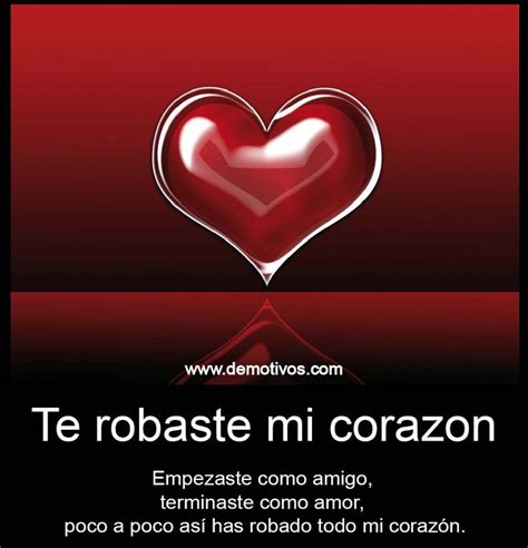 imagenes de amor para mi baby 17 best images about poemas on pinterest te amo mi amor