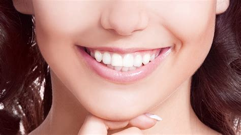 top 10 home remedies to get rid of gingivitis fast