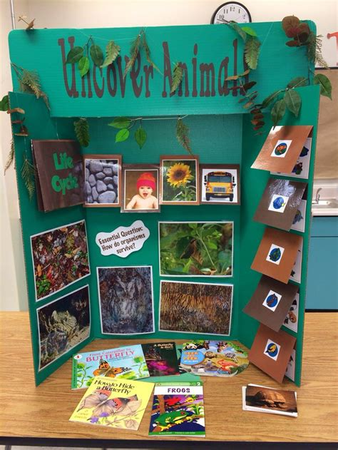 32 best science fair projects images on pinterest science fair