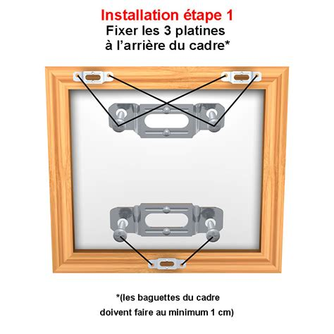 Fixer Un Cable Sur Un Mur by Fixer Cable Mur Emplacement Duune Armoire With Fixer