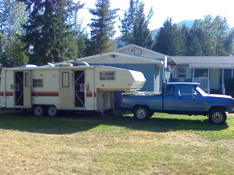 2001 ford ranger towing capacity towing with my 88 the ranger station forums