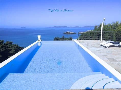 sul mare in vendita ville di lusso in vendita in sardegna archives my villa