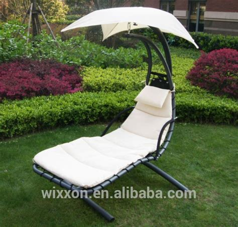 helicopter swing helicopter swing chair helicopter swing seat helicopter