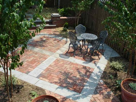design patio outdoor small patio ideas for outdoor decor patio paint