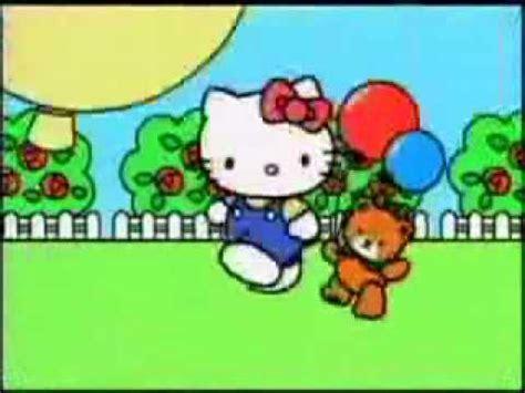 film kartun hello kitty terbaru bahasa indonesia hello kitty kartun animasi bahasa indonesia dubbing