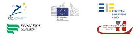 lombarda investment additional finance for italian smes in italy as the eif
