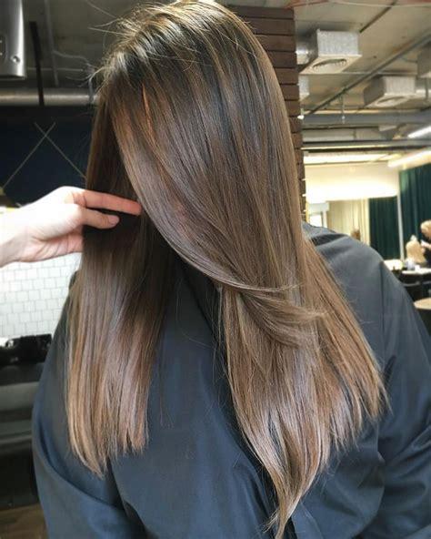 pinterest highlights for brunettes the 25 best babylights brunette ideas on pinterest dark