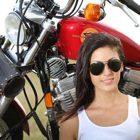 Motorradversicherungen Motorrad by Unfallratgeber Motorradversicherung Ihremakler24 De
