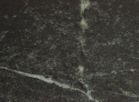 Soapstone Hardness The Studio Granite Countertops Batesville Indiana