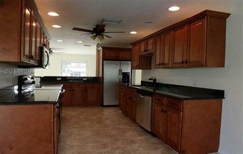 Diy Installing Kitchen Cabinets by Kitchen Ideas Categories Corian Kitchen Countertops With