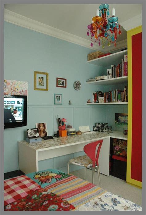 built in desk bedroom 44 best images about built in desks on pinterest sarah