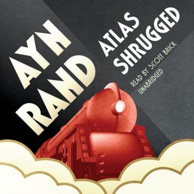 everybody shrugged books defending atlas shrugged and objectivism part one