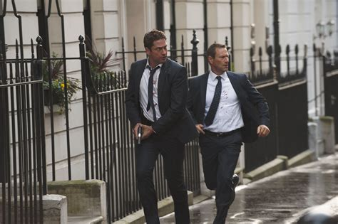 film london has fallen en streaming la chute de londres critique 2016 r 233 alis 233 par babak