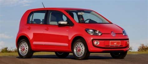 imagenes del nuevo up de volkswagen auto vw red up rus media