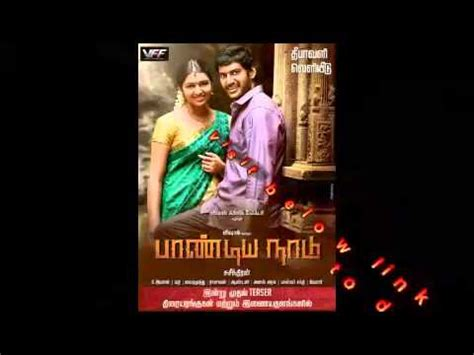 download youtube mp3 kbps pandiyanaadu 2013 tamil mp3 all songs free direct