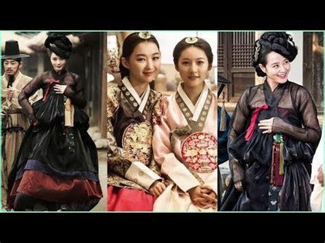 film the village korean drama korean historical drama film lighting for cinematographer