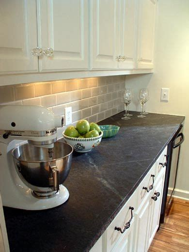 How To Clean Soapstone Countertops 25 Best Ideas About Soapstone Countertops On
