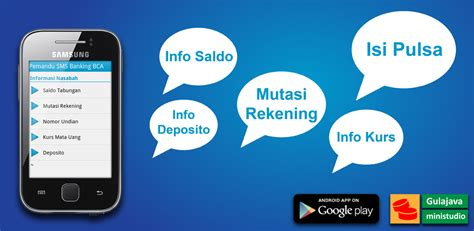 bca sms banking m transfer archives perbankan indonesia tips bank