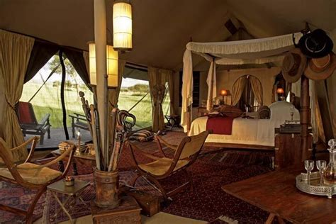 home decor blogs in tanzania old sweetwater cottage out of africa inspiration decor