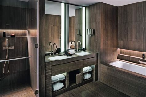 bathroom design ideas 2013 small bathrooms decor with shower stall photos