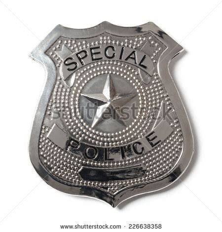 police badge stock images, royalty free images & vectors