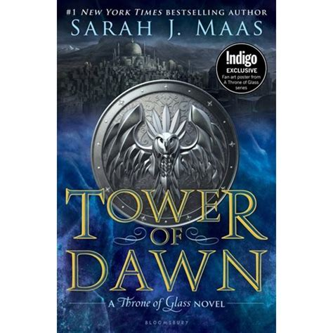 tower of dawn throne 1408887975 tower of dawn throne of glass 6 indigo exclusive edition