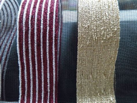 striped curtain fabric online sofa fabric upholstery fabric curtain fabric manufacturer