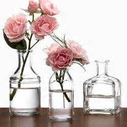 Wholesale Vases Nyc by Jamali Floral Garden Supplies 73 Photos 23 Reviews