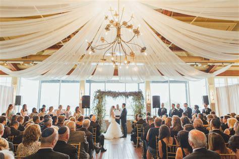 top 10 wedding reception venues in nj top 10 wedding venues in jersey city chicpeajc