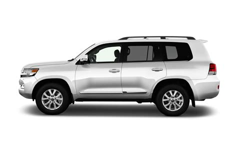 toyota lexus 2017 toyota 4runner vs lexus gx upcoming toyota