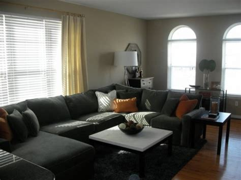 20 x 12 living room arrangements hello can you tell me the dimensions of the sectional will it be a right choice for