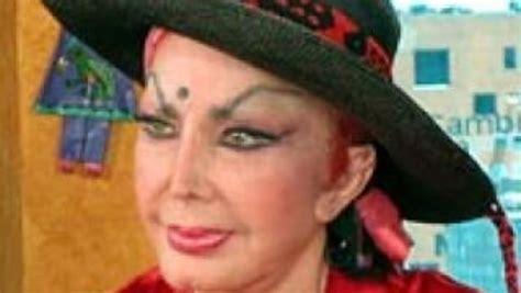 Irma Serrano Biografia Musica Com Br | irma serrano biografia musica com br