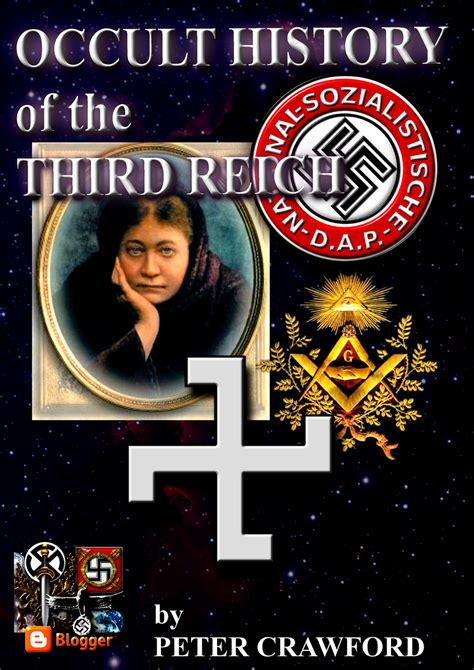 the third reich great art peter crawford art of peter crawford third reich series