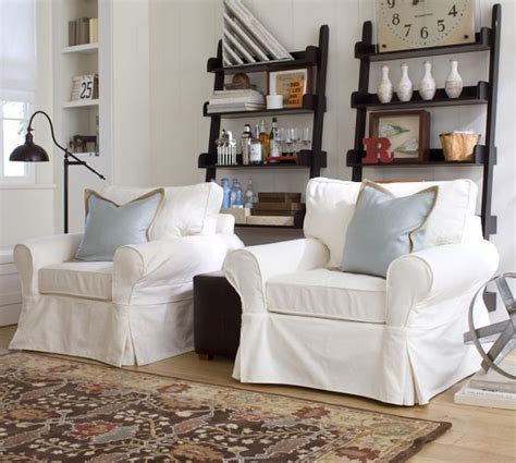 pottery barn white bench 157 best images about betsy on pinterest