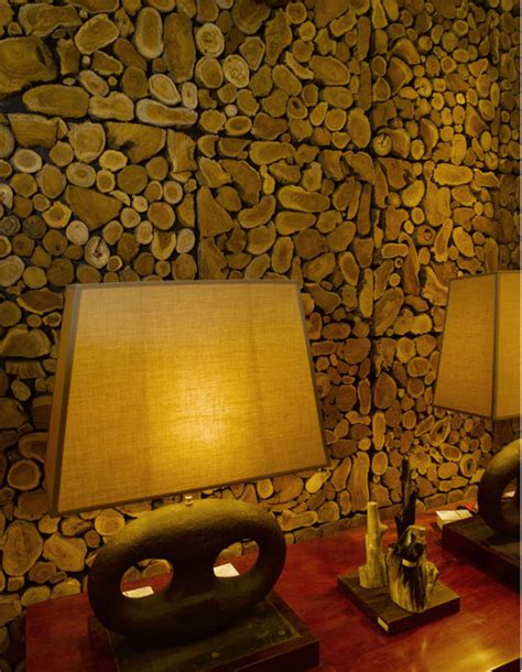 wooden wall designs wall designs interior wall paneling interior design