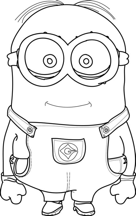 coloring page of on cool coloring pages 17 best ideas about cool coloring
