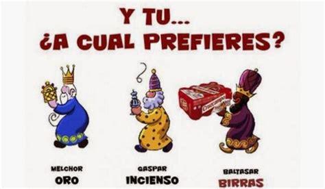 fotos de reyes magos graciosos postales de reyes magos graciosas fotos para facebook