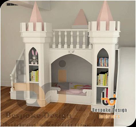 princess castle bedroom ideas entryway furniture contemporary furniture and room ideas